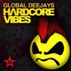 Global DJs