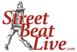 StreetBeatLive.com
