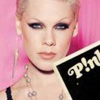 Pink Blow Me