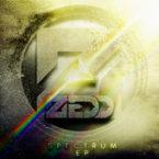 Zedd Spectrum
