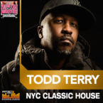 todd-terry-02